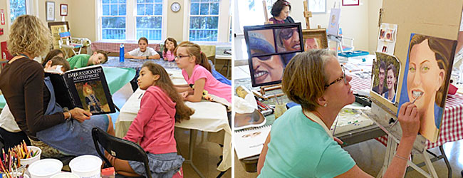 classes_kidspainting15