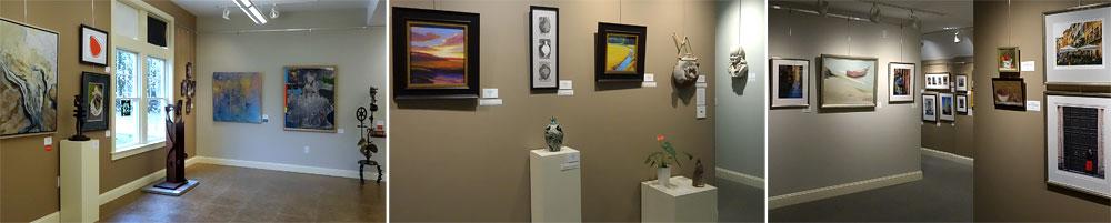 Exhibition Schedule – Falmouth Art Center